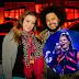 """Finlândia: """"Nós não voltaremos a trabalhar com a YLE"""", afirma Linnea Deb"""
