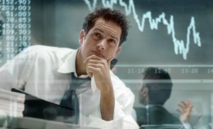 Cara Berpikir Trader Profesional