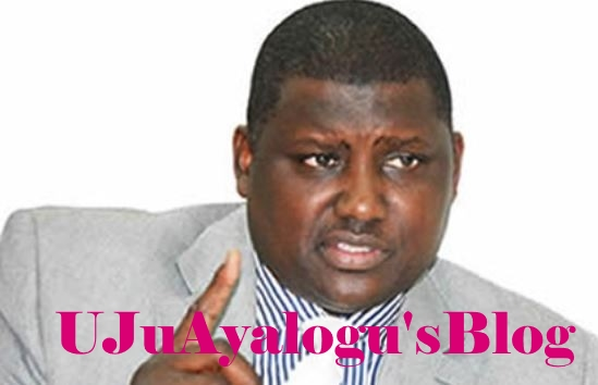 BREAKING News: Buhari Sacks Maina, Queries Head of Service
