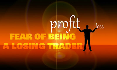 Fear Of Being A Losing Trader, Fear, Of, Being, A, Losing, Trader, Forex, Blog, Career, Emotions, Discipline, Greed, Market,  Self-control