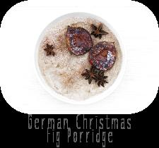 https://www.ablackbirdsepiphany.co.uk/2018/11/german-christmas-fig-porridge.html