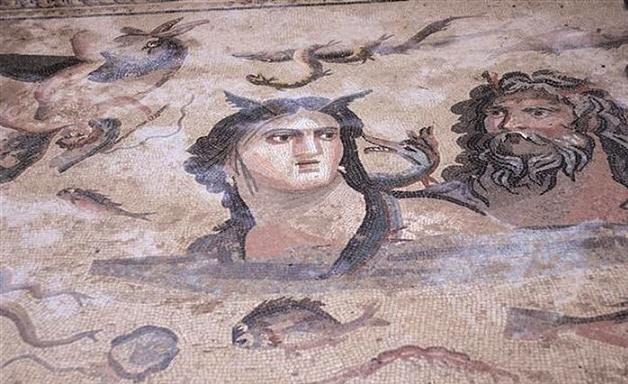 archaia-ellinika-psifidota-zevgma