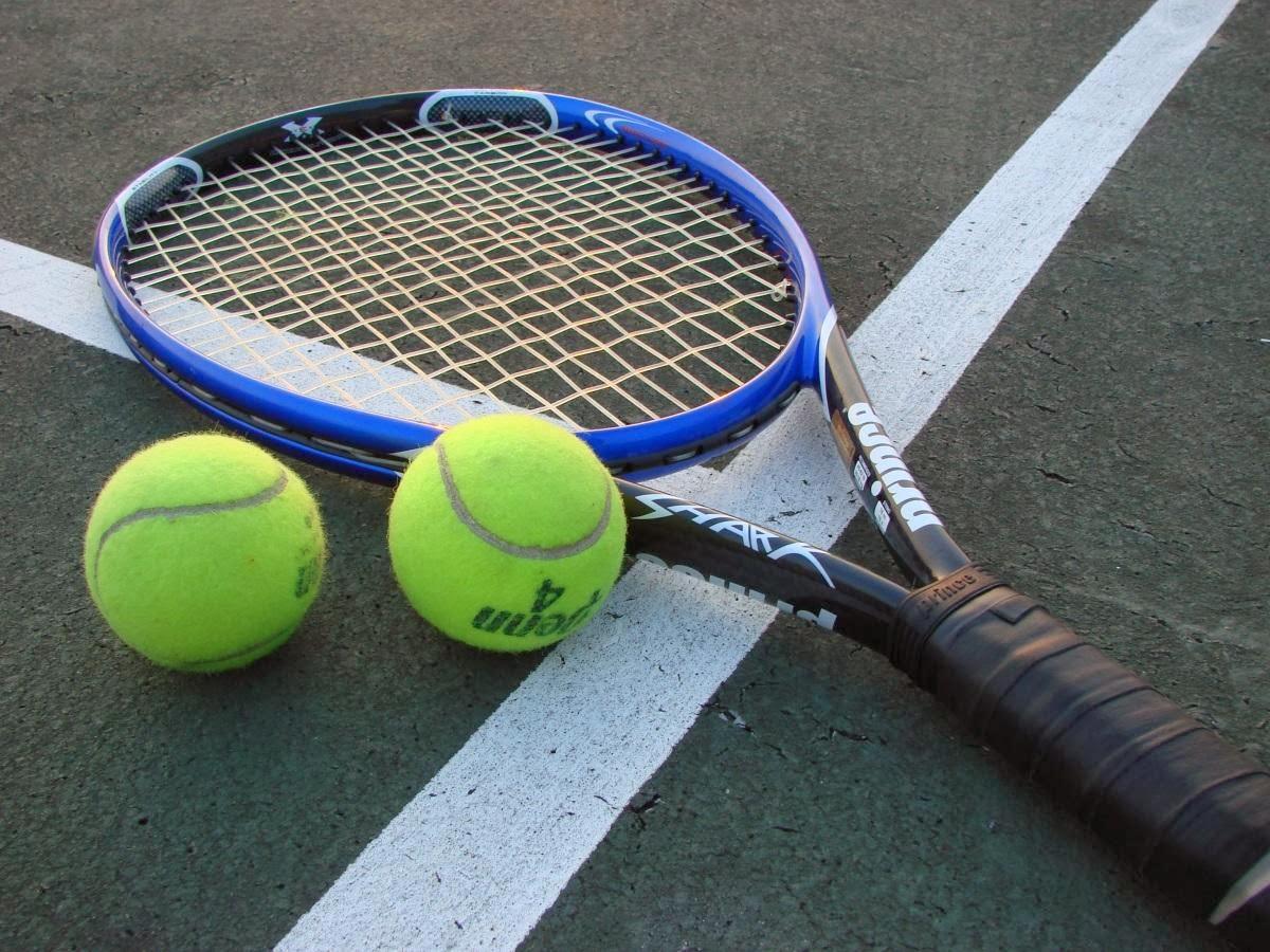241e9f4a75a01 Portal do Tennis  MITOS E VERDADES  TÊNIS É ESPORTE PARA RICOS