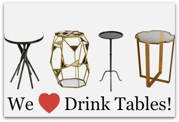 Drink+tables+group+drop+shadow