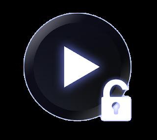 Cara Download Gratis PowerAmp Unlocker Full Version .APK Terbaru Update cover