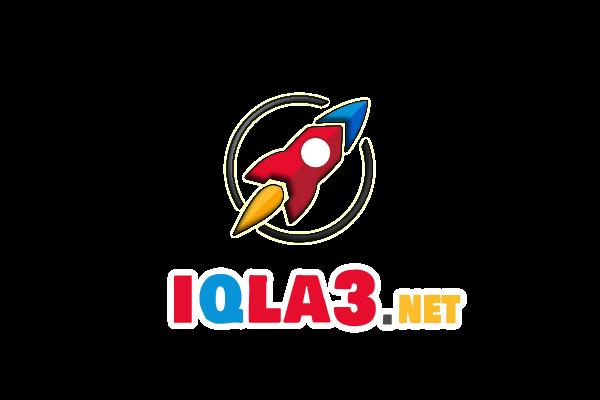 iqla3