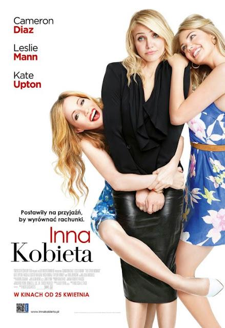 http://www.filmweb.pl/film/Inna+kobieta-2014-687690