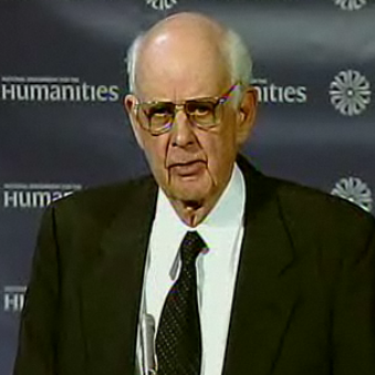 Wendell Berry expounds on gay marriage