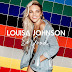 "Louisa Johnson Unveils New Single ""So Good"""