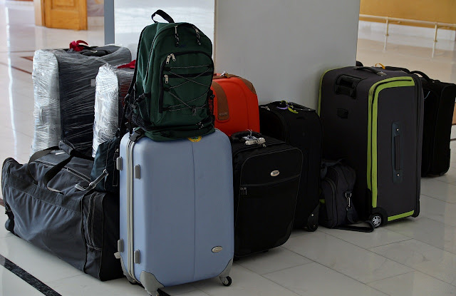 Ransel Backpack Dan Koper, Mana Nih Yang Paling Cocok Sama Itinerary Kamu?