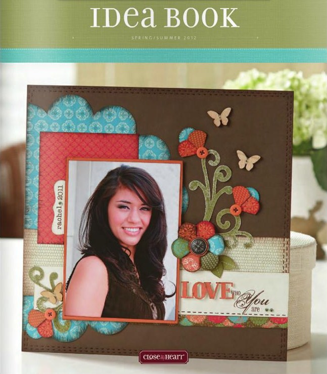 kimberly thomas papercrafter party party party invite ctmh new catalog fun with kim. Black Bedroom Furniture Sets. Home Design Ideas