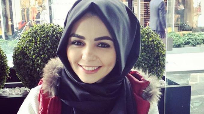 Tips Menjadi Wanita Muslimah Yang Cantik Sesuai Ajaran ...