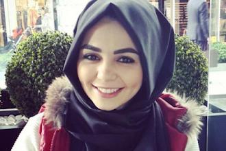 Tips Menjadi Wanita Muslimah Yang Cantik Sesuai Ajaran Isalm