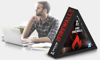 Download ZoneAlarm Firewall 2017 Offline Installer setup