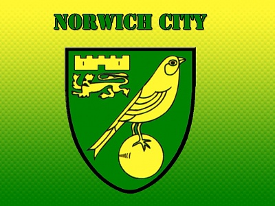 Norwich City FC Logos ~ PicturesandPhotos