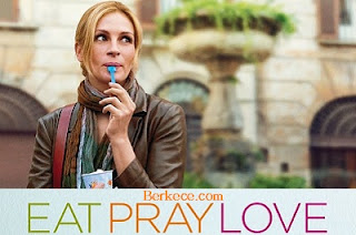 10 Film Barat Paling Romantis Terbaik 2016