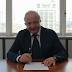 Lettera Aperta: il Dott. Pierluigi Franco scrive alla Ministra Grillo