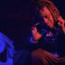 """Julia Michaels libera clipe de """"Jump"""" com Trippie Redd; confira"""