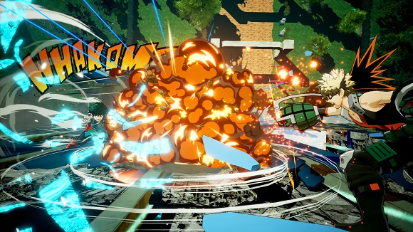 my-hero-ones-justice-pc-screenshot-www.deca-games.com-3