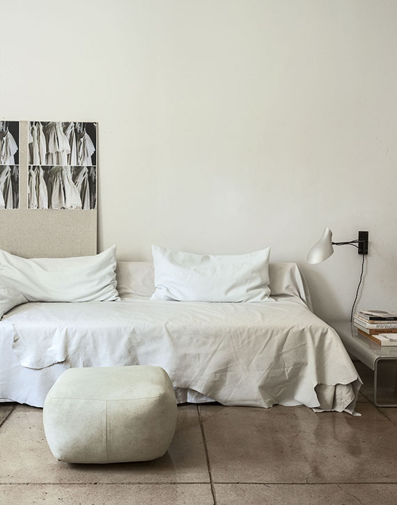 Photography by Matthew Williams for Remodelista