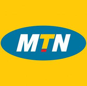 MTn xtratime borrow airtime credit