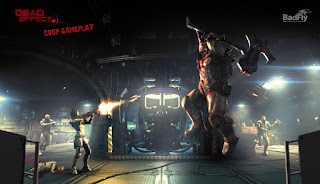 Dead Effect 2 Full Version PC Game