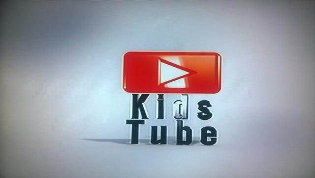 تردد قناة كيدز تيوب KIDS TUBE