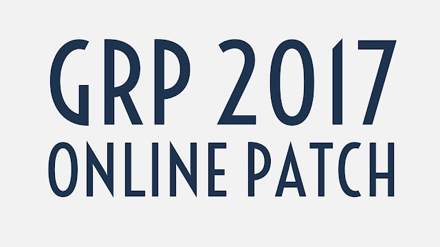 [pes2017 pc] grp2017 online patch v1.0