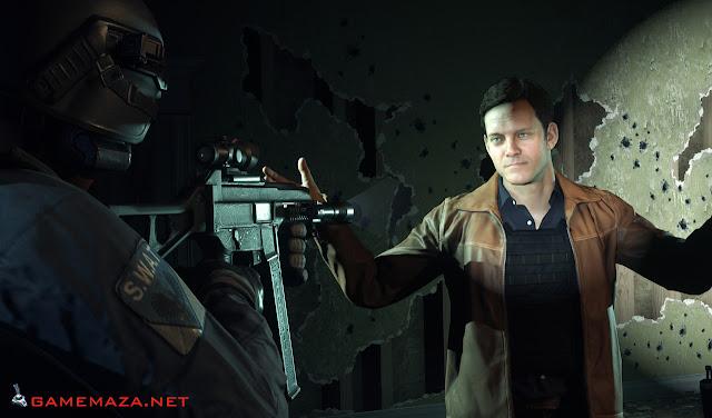 Battlefield-Hardline-PC-Game-Free-Download