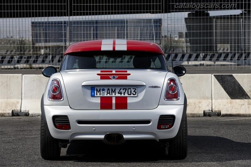 صور سيارة مينى كوبيه 2012 - اجمل خلفيات صور عربية مينى كوبيه 2012 - MINI Coupe Photos MINI-Coupe-2012-800x600-wallpaper-0135.jpg