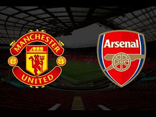 اون لاين مشاهده الدوري الانجليزي مباراة مانشستر يونايتد وارسنال بث مباشر 5-12-2018 اليوم بدون تقطيع