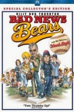 Watch Bad News Bears (2005) Megavideo Movie Online
