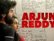 Arjun Reddy 2017 Telugu Movie Watch Online