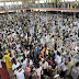 Grupo de muçulmanos ataca igreja evangélica em Gana