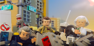 lego dimensions doctor who ghostbusters back to the future