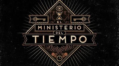 ministerio_del_tiempo