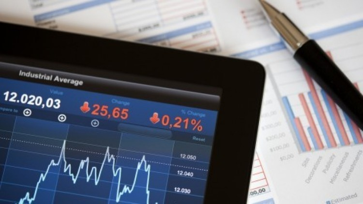 Stock Market Investing Strategies For Personal Finance - Udemy coupon