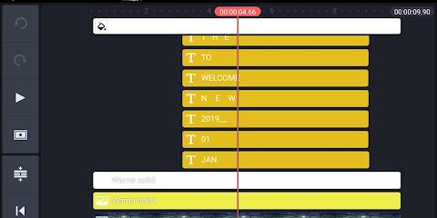 Aplikasi KineMaster 4.8.15.13745.GP APK+MOD Terbaru 2019