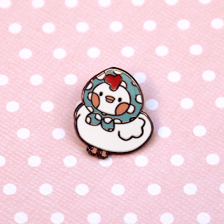 http://shop.doctorcatmd.com/product/babushka-chicken-pin-preorder