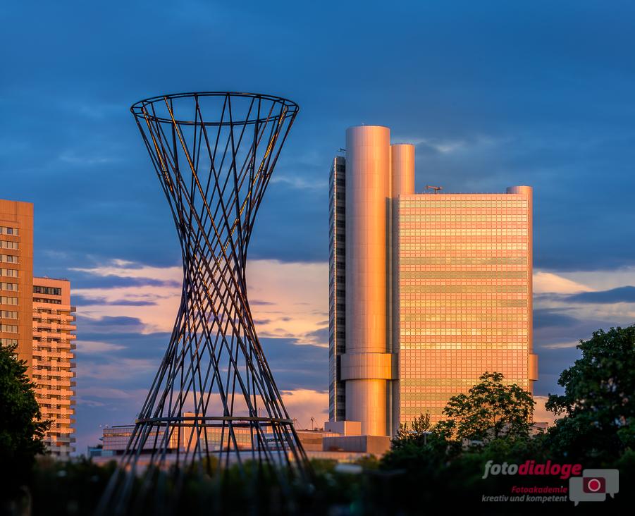 Kreativer Fotografieren: Foto-Tipps der Fotoschule Fotodialoge aus München