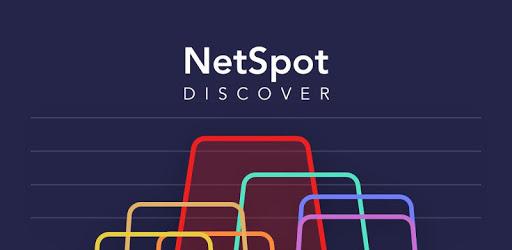 تقوية شبكة الواي فاي للاندرويد NETSPOT.jpg