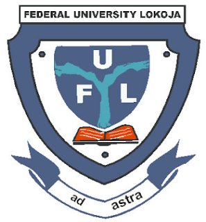 FULOKOJA Postgraduate Past Questions
