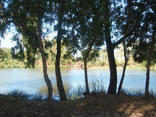 río Guadiana