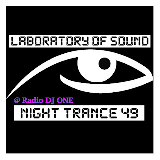 Trance with Laboratory Of Sound