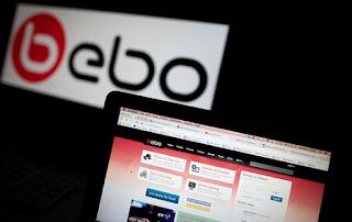bebo Social Media review
