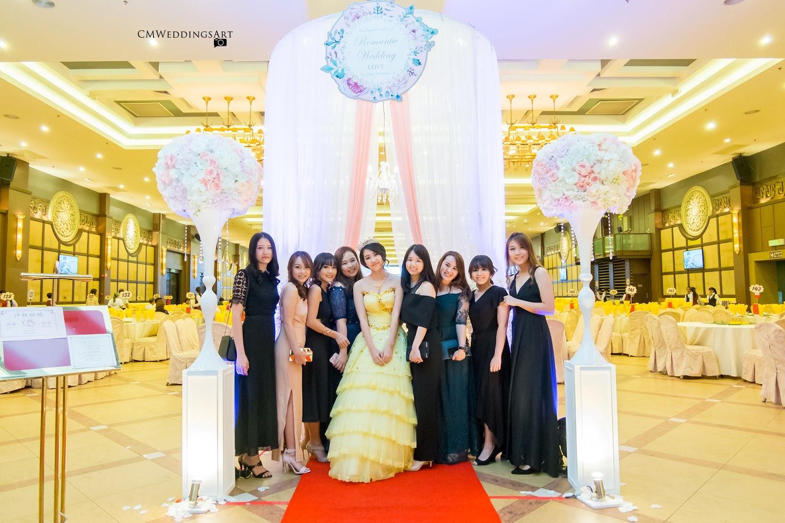 Wedding Decorations Ideas With Gazebo Chuppah And Teepe