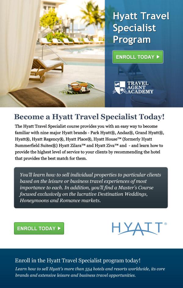 Celebrity Travel Agent Rewards
