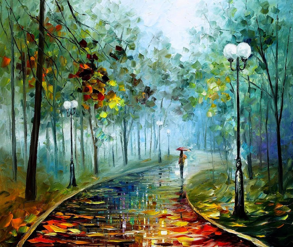 25-Leonid-Afremov-Expression-of-Love-for-the-Art-Of-Painting-www-designstack-co