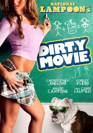 Watch Online Dirty Movie 2011 720P HD x264 Free Download Via High Speed One Click Direct Single Links At WorldFree4u.Com