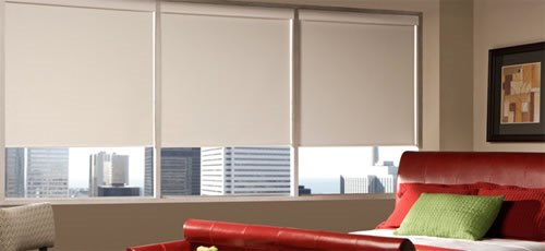 Tirai atau gorden merupakan salah satu hiasan yang dapat kita tambahkan ke  10 Cara Memilih Tirai Jendela Rumah Minimalis
